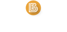 Belhumeur Strategies d'affaires